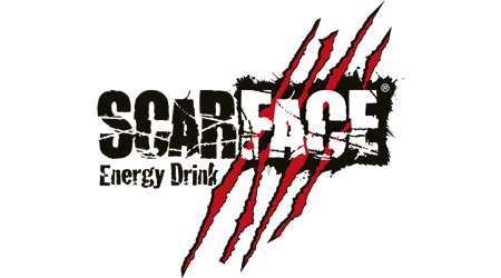 scarface-energydrink.png